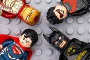 Lego super hero_435439909